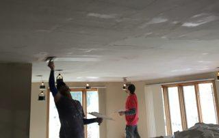 plaster service hudson 11 320x202 - Plaster Service - Hudson, NH