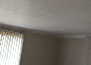 plaster service hudson 13 300x214 - Portfolio