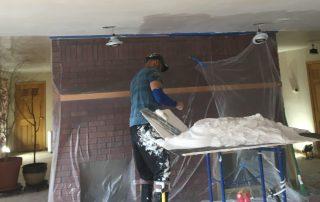 plaster service hudson 6 320x202 - Plaster Service - Hudson, NH