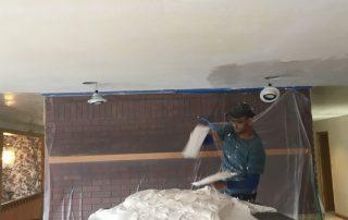 plaster service hudson 9 320x202 - Plaster Service - Hudson, NH