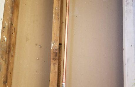 demolish and tile installation lynn ma 7 460x295 - Demolish & Tile installation - Lynn, MA