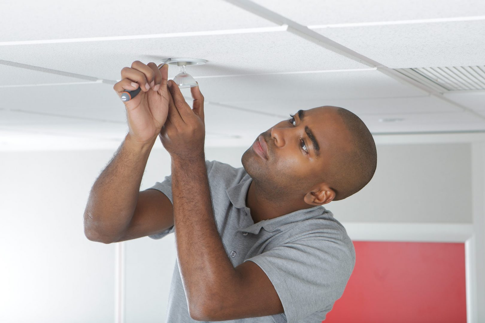 handyman3 - Handyman