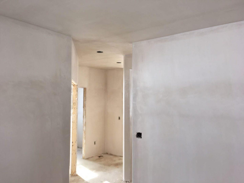 plaster ipswich ma 17 - Plaster - Ipswich, MA