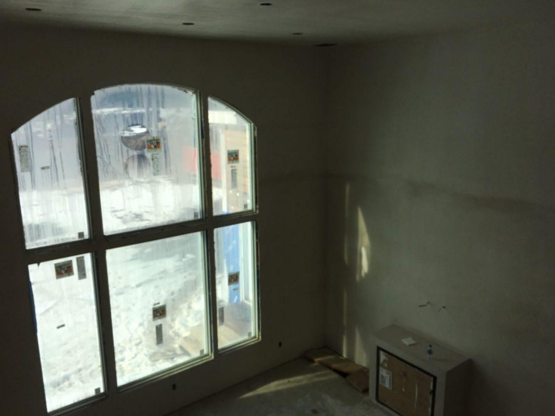 plaster ipswich ma 19 - Plaster - Ipswich, MA