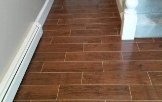 tile lowell ma 3 320x202 - Tile - Lowell, MA