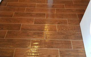 tile lowell ma 4 320x202 - Tile - Lowell, MA