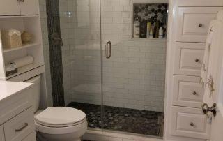 tile lowell ma 5 320x202 - Tile - Lowell, MA