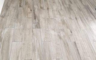 tile lowell ma 6 320x202 - Tile - Lowell, MA