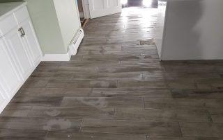 tile lowell ma 7 320x202 - Tile - Lowell, MA