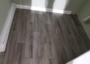 tile lowell ma 8 300x214 - Portfolio