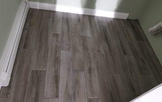 tile lowell ma 8 320x202 - Tile - Lowell, MA