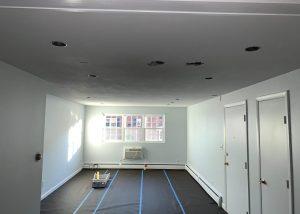 Plastering - Woburn, MA