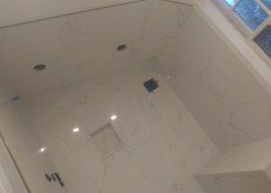 Tile Newton MA 5 300x214 - Portfolio