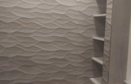 Tile Newton MA 9 460x295 - Tile - Newton, MA