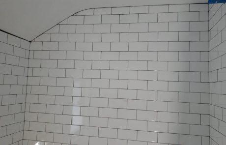 2 2 460x295 - Tile - Waltham, MA