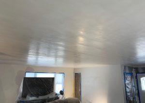 Plaster Methuen MA 17 300x214 - Portfolio