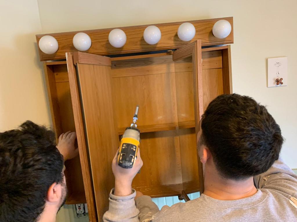 handyman somerville ma 4 - Handyman - Somerville, MA