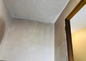 plaster sharon ma 7 300x214 - Portfolio