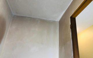 plaster sharon ma 7 320x202 - Plaster - Sharon, MA