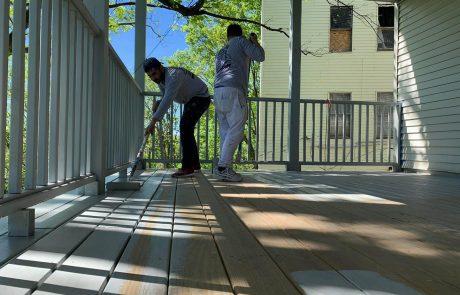 painting roxbury ma 2 460x295 - Painting - Roxbury, MA