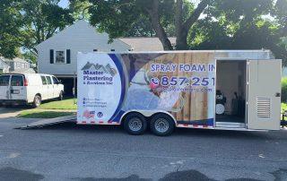 spray foam insulation belmont ma 1 320x202 - Spray Foam Insulation - Belmont, MA