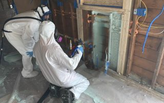 spray foam insulation belmont ma 11 320x202 - Spray Foam Insulation - Belmont, MA