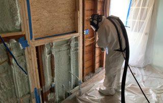 spray foam insulation belmont ma 12 320x202 - Spray Foam Insulation - Belmont, MA