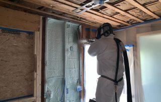 spray foam insulation belmont ma 17 320x202 - Spray Foam Insulation - Belmont, MA