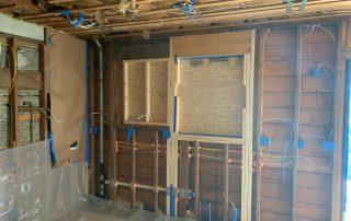spray foam insulation belmont ma 6 320x202 - Spray Foam Insulation - Belmont, MA