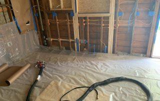 spray foam insulation belmont ma 7 320x202 - Spray Foam Insulation - Belmont, MA