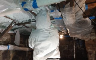 spray foam insulation stoneham ma 20 320x202 - Spray Foam Insulation - Stoneham, MA