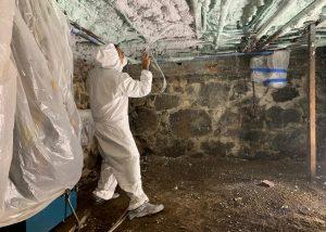 spray foam insulation stoneham ma 27 300x214 - Portfolio