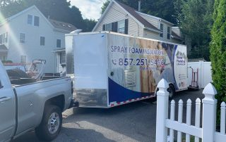 spray foam insulation stoneham ma 320x202 - Spray Foam Insulation - Stoneham, MA