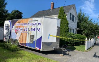spray foam insulation stoneham ma 4 320x202 - Spray Foam Insulation - Stoneham, MA