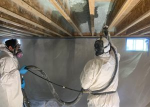 14 300x214 - Spray Foam Insulation - Watertown, MA