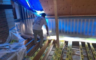 6 320x202 - Spray Foam Insulation - Lexington, MA