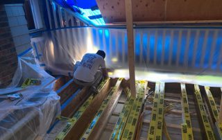 8 320x202 - Spray Foam Insulation - Lexington, MA
