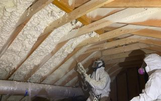 spray foam insulation billerica ma 11 320x202 - Spray Foam Insulation - Billerica, MA