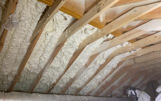spray foam insulation billerica ma 12 320x202 - Spray Foam Insulation - Billerica, MA