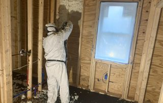 spray foam insulation billerica ma 15 320x202 - Spray Foam Insulation - Billerica, MA