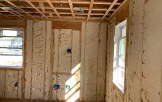 spray foam insulation billerica ma 18 320x202 - Spray Foam Insulation - Billerica, MA