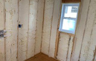 spray foam insulation billerica ma 19 320x202 - Spray Foam Insulation - Billerica, MA