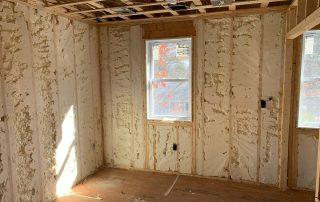 spray foam insulation billerica ma 20 320x202 - Spray Foam Insulation - Billerica, MA