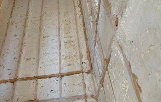 spray foam insulation billerica ma 21 320x202 - Spray Foam Insulation - Billerica, MA
