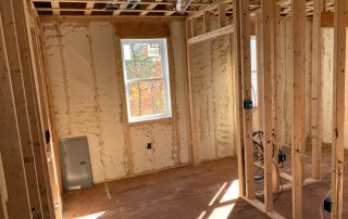spray foam insulation billerica ma 23 320x202 - Spray Foam Insulation - Billerica, MA