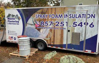 spray foam insulation billerica ma 8 320x202 - Spray Foam Insulation - Billerica, MA