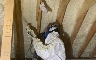 spray foam insulation billerica ma 9 320x202 - Spray Foam Insulation - Billerica, MA
