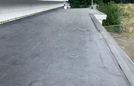 8 1 460x295 - Roofing - Stoneham, MA