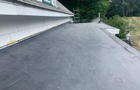 9 1 460x295 - Roofing - Stoneham, MA
